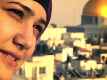 Al Quds Underground