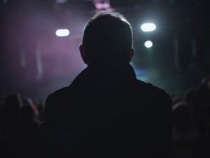 Anton Corbijn – Inside Out